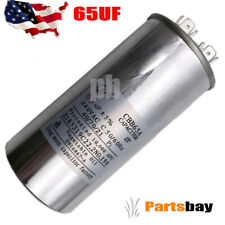 65 uF 240 Vac Doorking Capacitor Cbb65-240R656 2600-103 003014.13 #9150 New