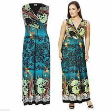 Polyester Formal Maxi Dresses for Women
