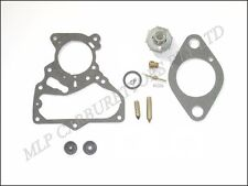 Ford Falcon XL XM Holley 1V Carburettor Kit