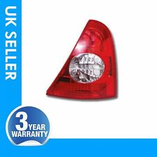 FOR RENAULT Clio MK2 Rear Tail Light Lamp / Right Side