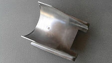 SEADOO Jet-Pump Front Duct Intake Shoe Assembly 271000576 ~ Very Clean & Smooth