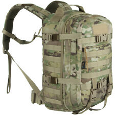 Wisport Sparrow 30 II Rucksack Army Military Hydration Backpack MultiCam Camo