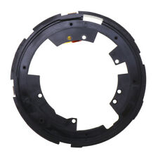 Digital Camera Parts Replacement Lens Bayonet Mount Ring for Canon 15-85