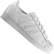 Adidas Originals Superstar Foundation blanco deportivas 48 2/3