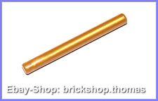 Lego Stab Lichtschwert - 30374 - Bar 4L Lightsaber Blade Pearl Gold - NEU / NEW