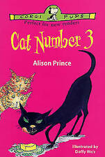 Numbered Books 1950-1999 Publication Year for Children