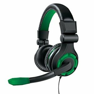 dreamGEAR -6DGXB1615 GRX-340 Gaming Headset for Xbox One