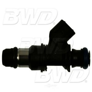 New Fuel Injector  BWD Automotive  67487