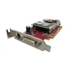 ATI Radeon HD2400 256MB Low Profile PCI-e Graphics Card