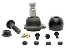1992-1996 Chevy Lumina APV Silhouette Ball Joint Front Lower McQuayNorris FA2003