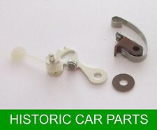 Daimler 2.5 V8 1962–1967 - CONTACT POINTS to replace Lucas 54411772