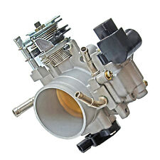 Throttle Body Assembly TK93 For Honda Accord DX EX LX Element 2.4L 16400RAAA62