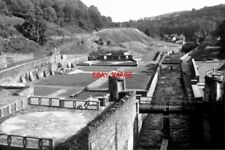 PHOTO  1962 VALLEY GARDENS LAXEY ISLE OF MAN IF YOU ARE STROLLING DOWN FROM THE