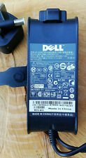 Dell HA 65NS1-00 Genuine 65W Laptop  adapter power supply