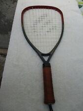 Racquetball Racquet, Ektelon Brand, Concorde,Graphite