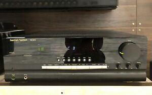 Harman Kardon HK 3470 Stereo Receiver