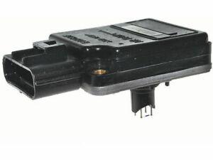 For 1996-1999 Ford Escort Mass Air Flow Sensor Walker 48687XY 1997 1998