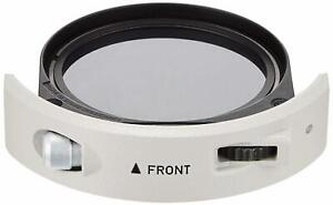 Canon 4774B001 Filter - Polarizer Filter - 52 mm Attachment
