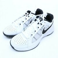 Nike Air Vapor Ace 724868-100 Tennis Shoes Size 6-7.5