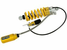 New OHLINS Rear Shock Absorber Damper for Honda CB1000R CB 1000 R 1000R