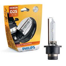 PHILIPS D2S Xenon Vision Autolampe Scheinwerfer OE Qualität 85122VIS1