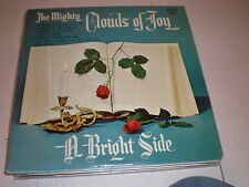 Mighty Clouds Of Joy LP A Bright Side
