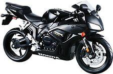 MAISTO 1:12 HONDA CBR1000RR MOTORCYCLE BIKE DIECAST MODEL TOY NEW IN BOX