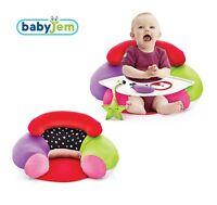 BabyJem Baby Sit & Play Activity Seat Pillow Cushion (ART- 486)