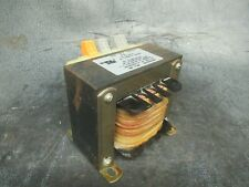 Precision Inc X13560266-04 460/575Vac 60Hz *Warranty Included*