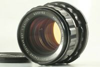 [Mint] Asahi PENTAX SMC Takumar 6x7 105mm F/2.4 Lens for 67 67II Japan #231