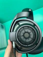 Sennheiser HD 800 S Headband Headphones - Black