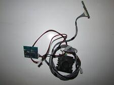"""SONY 60"""" KDL-60W610B  Control board/wifi module/IR module"""