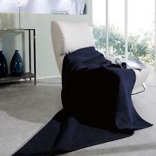 Rechteckige Wolldecken Aus 100 Baumwolle Gunstig Kaufen Ebay
