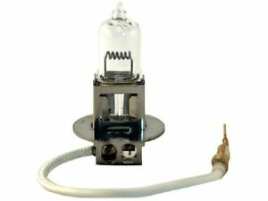 For 1984-1987 Kenworth L700 Fog Light Bulb Front 72471YW 1985 1986 Fog Light