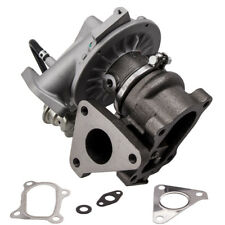 Turbocompresseur Turbolader pour Nissan PICK UP 2.5 DI D22 4WD Turbo 14411-VK500