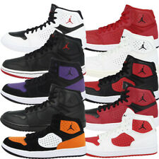 Nike Jordan Access Schuhe Herren Basketball High Top Sneaker Turnschuhe AR3762