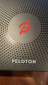 peloton shoes 39