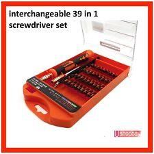 Repair Tools Precision Screwdriver Torque Torx Screw Driver Phone PC Laptop Kit