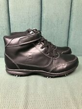 Footjoy Ladies emBody Winter Boot UK8 (96124K)