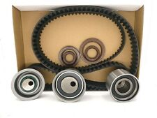 Genuine Gates Timing Belt Kit for Great Wall V240 X240 4G69 2.4L