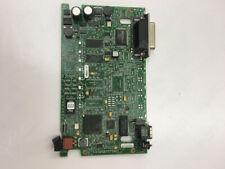 1PC used ENET-SERIAL/GPIB BOARD