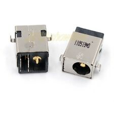 New Asus U36 U36JC U36S U36SD U36SG DC Power Jack Charging Connector Interface