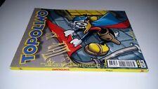 TOPOLINO LIBRETTO # 2476 - 13 MAGGIO 2003 - DISNEY - DA EDICOLA