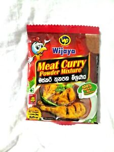 Meat Curry Powder Ceylon Fresh Chicken Curry Powder 100% Premium Quality Tasty