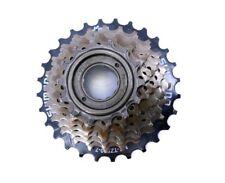 SHIMANO mf-tz500 fahrrad-schraubkranz pour 7-fach 14-28 DENTS - e-mftz5007428