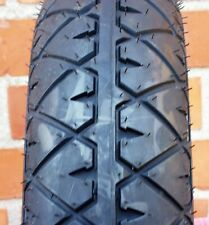 Reifen Michelin 120/70-10 SM 100