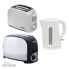 Stainless Steel Collectable Small Kitchen Appliances