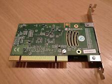 Sangoma A101D Single T1/E1 PCIe Card with Echo Cancellation PCI