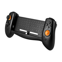 Controller for Nintendo Switch Comfort Hand Grip Anti-fall Game Controller AU