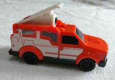 car toys collation 6 cars used cars in good condition and free shipping